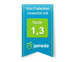 Michael Komm Bewertungen bei Jameda